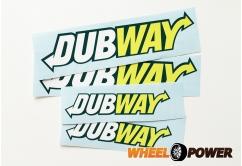 DUBWAY