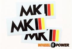 MKIII - 6cm