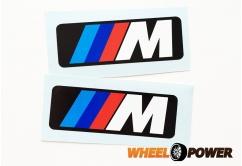 M POWER - 10 cm