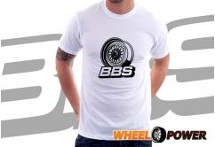 BBS RS