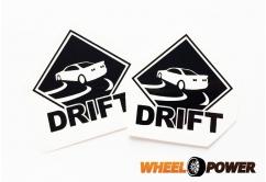 Drift - 10 cm