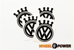 VW KING - 7,5 cm