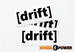 [ DRIFT ] - 10 cm