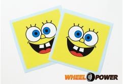 Spongebob 2 - 10cm