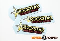 Rockstar - 13 cm