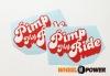 Pimp My Ride - 13 cm