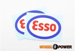 Esso - 10 cm