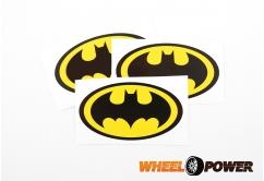 Batman - 10 cm