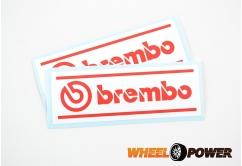 Brembo - 10 cm