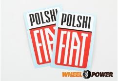 Polski Fiat - 8
