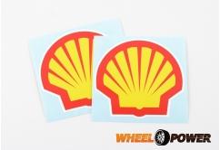 Shell - 8 cm