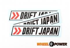 Drift Japan - 10 cm