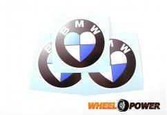 BMW LOVE - 8 cm
