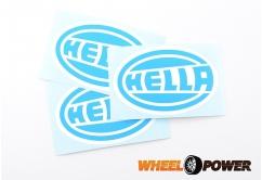 HELLA - 10 cm