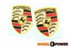 Porshe - 8 cm