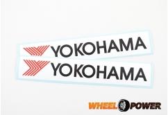 Yokohama - 20 cm