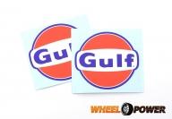 Gulf - 8 cm