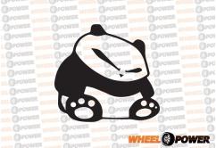 JDM Panda 15 cm