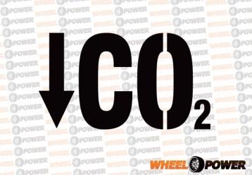 CO2 10 cm