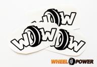 WOW - 10 cm