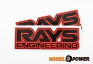 RAYS Engineering - 15 cm