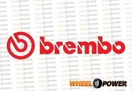 Brembo 15 cm