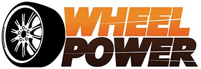 Wheel Power - Najlepszy sklep z naklejkami, stickerami w sieci!
